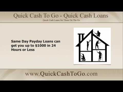 The top 10 payday loans photo 2