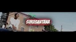 "SimXSantana ""HUNTIN"" (shot by. @DjBey)"