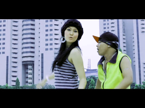 Rere Reina Feats Moel - Sapu Nyere Pegat Simpay [OFFICIAL]