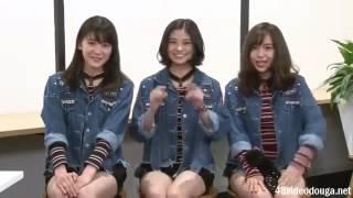 ゲスト: X21. ゲスト: ハコイリムスメ. 生のアイドルが好き #40 ゲスト...