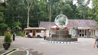 Coffee & Cocoa Science Techno Park  Ccstp  Puslit Kopi Dan Kakao Indonesia K