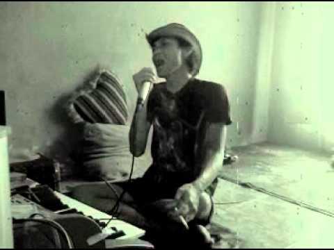 steelheart - i'll never let you go cover ( by dens gonjalez )