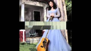 Loretta Lynn-Coal Miners Daughter