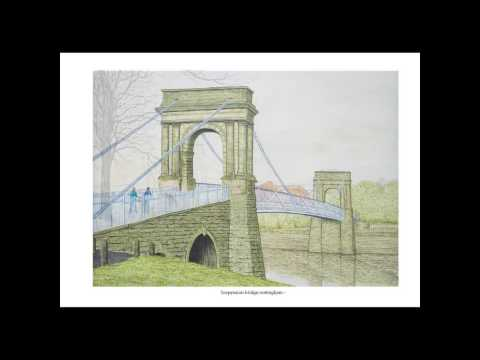 Artwork & Music by L J Newton (1)