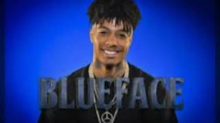 Blueface X Ybn Almighty Jay DM NEW 2018 PROD.FBEAT PRODUCTIONS.mp3
