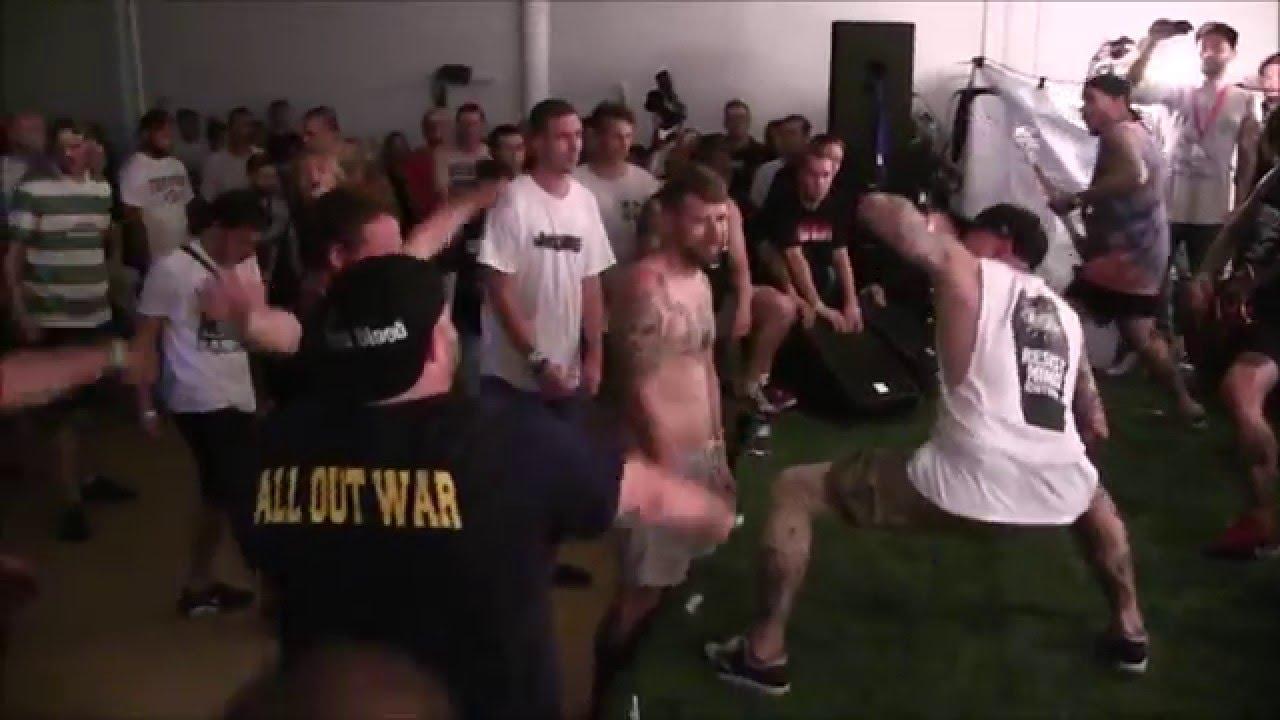 Party Hardcore Full Hd