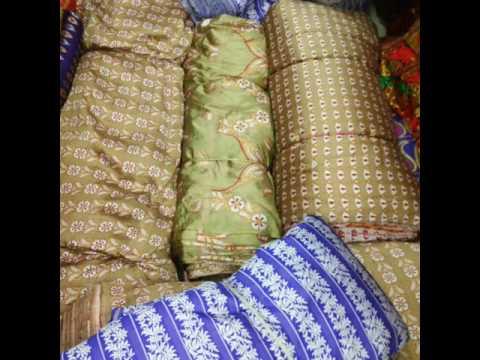 Surat textile rapier jacard laces and fabrics manufacturer all type of fabrics (+918000499914) watsp