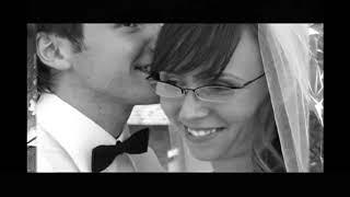 Руслан и Клер свадебный ролик