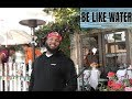 The Game Interview Part 1 Game Talks Kanye West Slavery Subscribe mp3