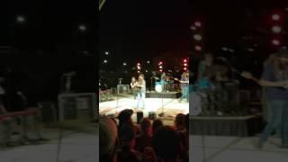 Cody Jinks- Im not the devil 6/8/17