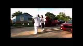 Lil Boosie ft. Webbie: I Represent