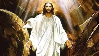 Video Happy Easter | Jesus Lives !!! download MP3, 3GP, MP4, WEBM, AVI, FLV Desember 2018