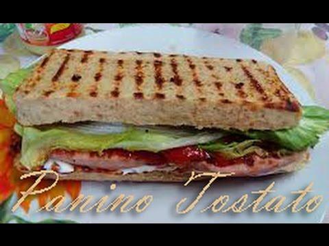 panino-tostato---ricetta-dukan