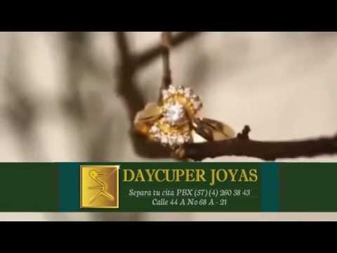 Daycuper Joyas