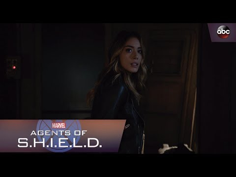 Agents of SHIELD Season 6, Episode 11 -