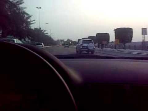LOVE U ABU DHABI -  Abu Dhabi Cornish Amman Guys