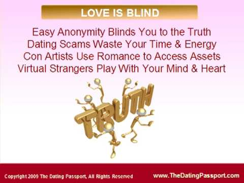 from Zane free dating background check