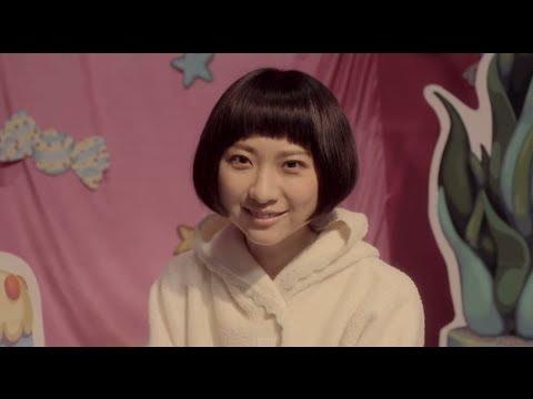 東京カランコロン / 恋のマシンガン【Music Video & Short Filmダイジェスト映像】