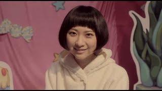 東京カランコロン - 恋のマシンガン