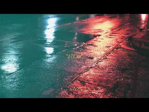 Gone In Your Wake (Album Stream)