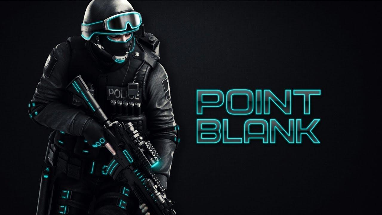 Pointblank Point Blank Jadeveon Clowney Reveals His Pre