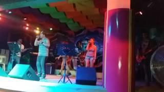 Video Bersikulo Band (Laguna) download MP3, 3GP, MP4, WEBM, AVI, FLV Agustus 2018