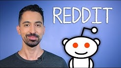 The Beginner's Guide to Reddit | Mashable Explains