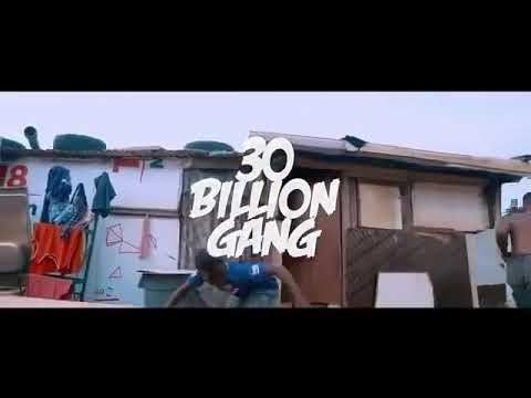 OYA HIT ME Official music video by broda shaggi ft mc lively and nedu wazobia