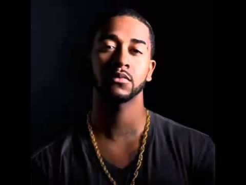 Leave You Alone- Omarion