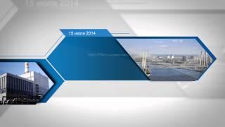 Пример дизайна мультимедийной презентации(, 2014-11-17T11:41:52.000Z)