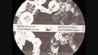 bass kittens - silent running (soc mix)