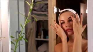 видео Косметика Christina: профессиональный уход за кожей