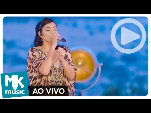 Via Dolorosa - Fernanda Brum - DVD Da Eternidade