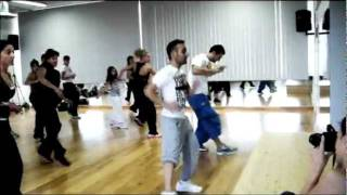 DANCE FEVER in Limassol - Dance Aerobic, Zumba, House, Hip-Hop
