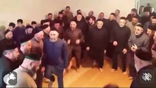 Ali Sorena - Naghsh (Music Video)