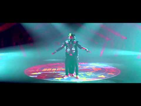 ABCD 2 l D Maniax Crew l Performance 2015 YouTube