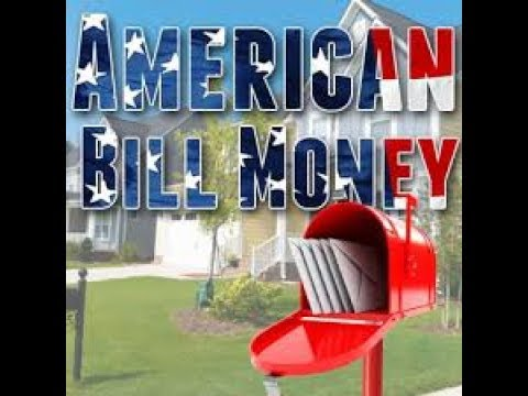 American Bill Money Weekly RPM Hangout Review How To Make $7,500 Residual Income From