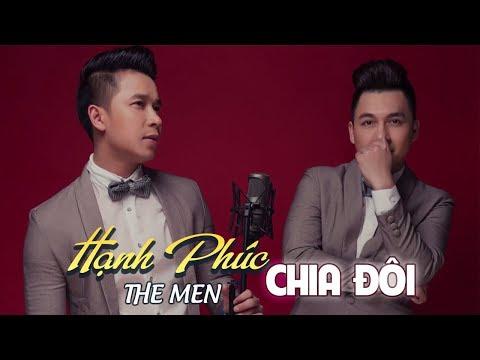 Hạnh Phúc Chia Đôi - The Men (Audio Official)