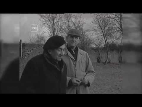 Ésotérisme en Bretagne : les énergies de la terre
