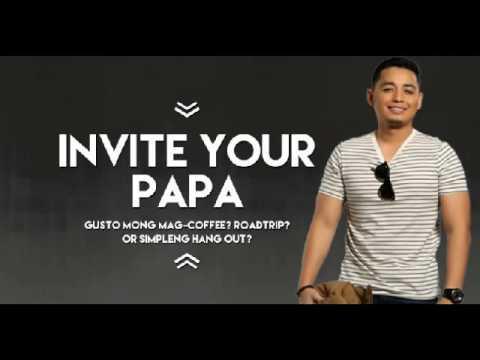 Papa Jack  October 10 2016 1/3