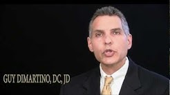 Florida Minimum Car Insurance Requirements| Leesburg - Villages FL Insurance Lawyer Explains
