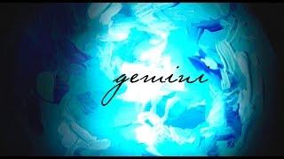 Good Morning Finch - Amo quando cadi giù // Gemini (03) 2015 //