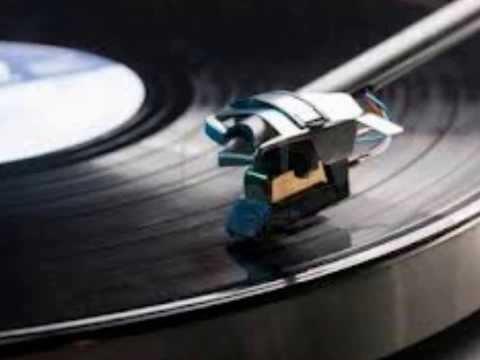 Trip Hop, Hip Hop Instrumental  Tudor Lawyer  by Cerberus Circuitbreaker
