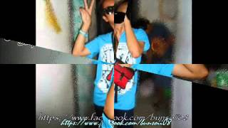 Repeat youtube video KinaLimutan na kita By: WEST COAST FiiNEST ( EenJay Nerosa Üv )