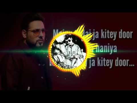 Mainu Tu Le Ja Kitey Door Dj Cg Mix Song 2018 Radhe Aditya