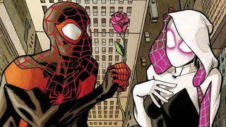 10 Best New Comic Book Characters Of The Decade