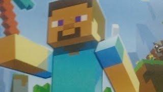 Jogando Minecraft .Ao Vivo