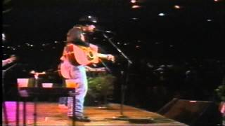 Neil Young - Heart of gold - Austin City Limits thumbnail