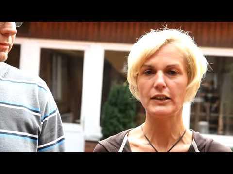 Fenestra Fensterbau Gericks GmbH