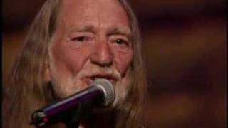 Willie Nelson and Norah Jones, The Wurlitzer Prize